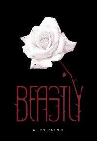 Resenha: Beastly, de Alex Flinn 14