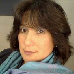 Rosa Portales