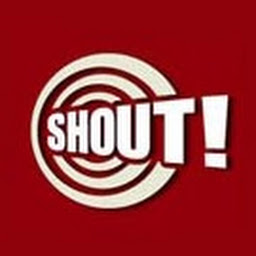 SHOUT Marketing - Agencia de Marketing Online