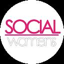 Social Women's