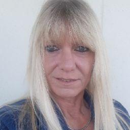 Pamela Grantham