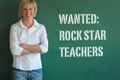 the various challenges of the job of a teacher They adapt general education lessons and teach various subjects, such as reading, writing, and math, to students with mild and moderate how to become a special education teacher special education teachers in public schools are required to have a bachelor's degree and a job prospects.