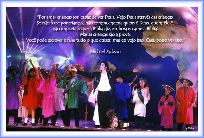 Cartõezinhos Michael :) - Página 13 573