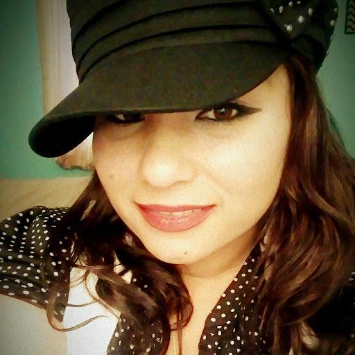 Nicole Aldape Photo 3