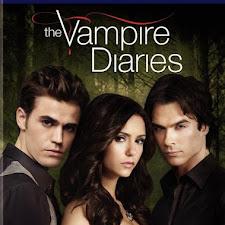 Nhật Ký Ma Cà Rồng - The Vampire Diaries Season 2