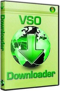 VSO Downloader Ultimate 2.9.9.21