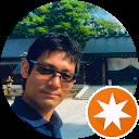 Masahiro Takaoka