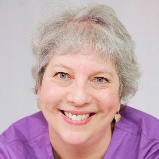 Doris Reed