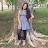 Ivonne Santana avatar image