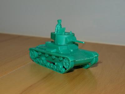 20GEV005