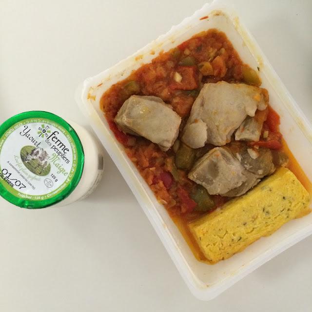 Kitchen Diet Pourquoi Il Ne Faut Pas Tenter L Experience Beaute Blog