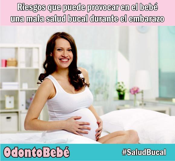 embarazo-salud-bucal