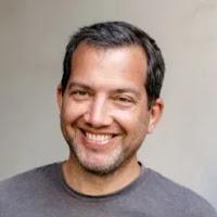 Public RSS-Feed of Robert Sander. Created with the PIXELMECHANICS 'GPlusRSS-Webtool' at http://gplusrss.com