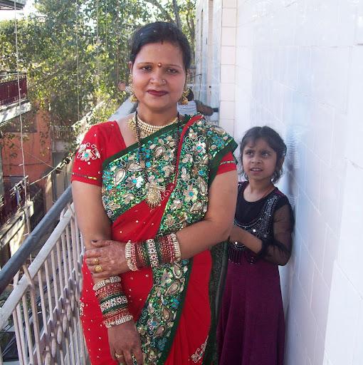 Padma Verma Photo 4
