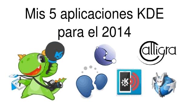5_aplicaciones_kde_para_el_2015.png