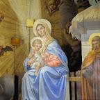 Hochfest der Geburt des Herrn - Christmette - Stiftskirche Wilten - 24.12.2012