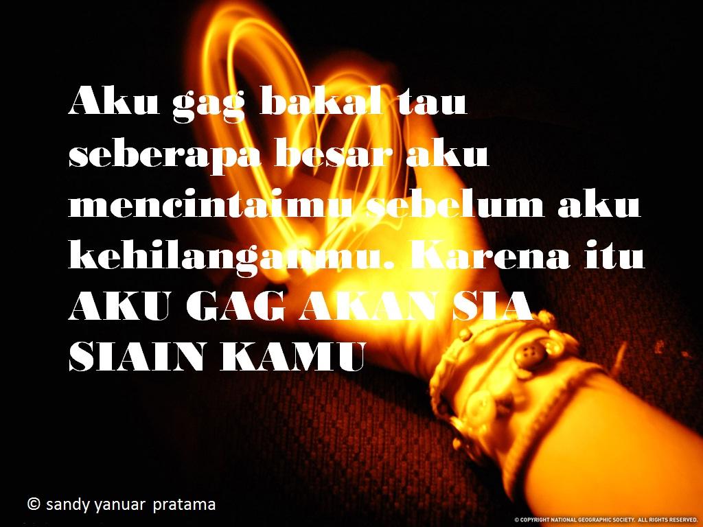 Foto Kata Kata Lucu Orang Sunda