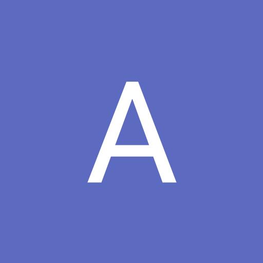 andycampbellwriter