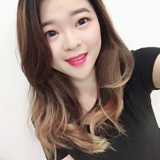 Chye Chin  Tan