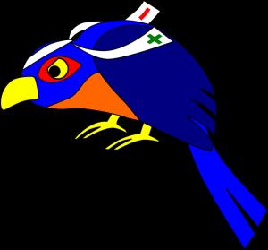 Gerrit icon