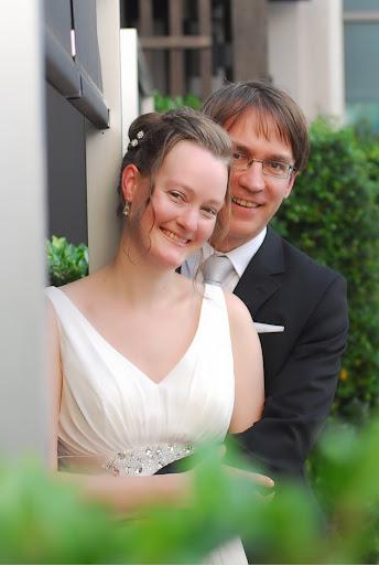 DSC 0234%2520copy2 - Jan and Christine Wedding Photos