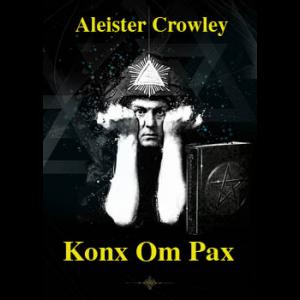 Konx Om Pax Image
