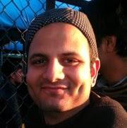 Rameez Javed