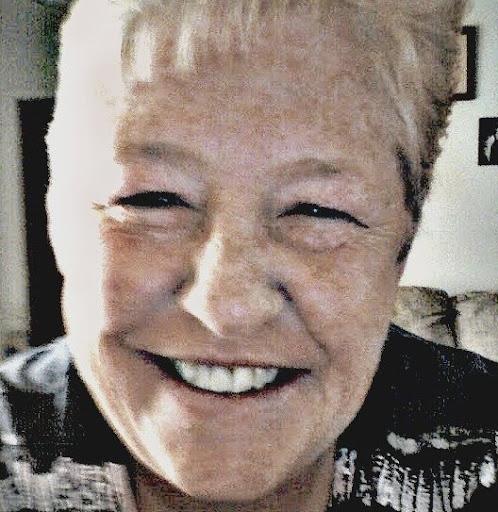 Brenda Roach