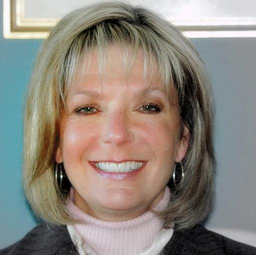 Diana Mcdougall