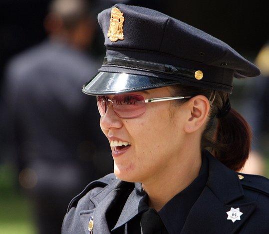 Lady_Officer_by_bryanbrazil.jpg