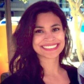 Emily Molina