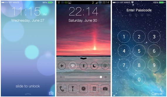 4-iOS-7-lockscreen-app-for-android