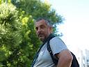 Acampamento de Verão 2011 - St. Tirso - Página 6 P8022434