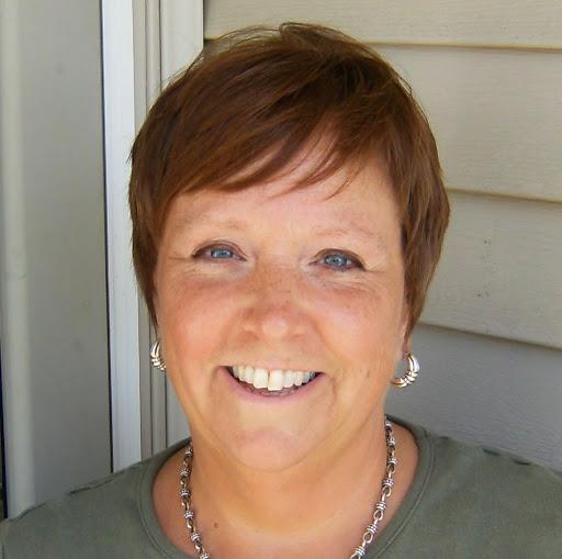 Lynn Valentine