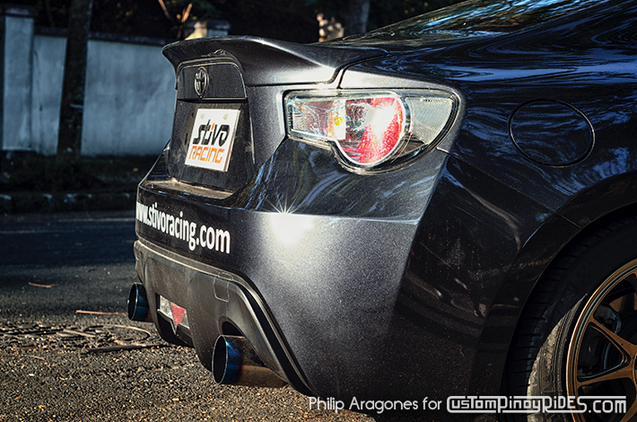 Stivo Racing Toyota GT86 Custom Pinoy Rides Car Photography pic23 Philip Aragones