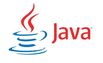 Oracle parchea el último agujero 0 day con Java SE 7 11