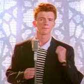 Ypoks