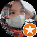 Indria Putri