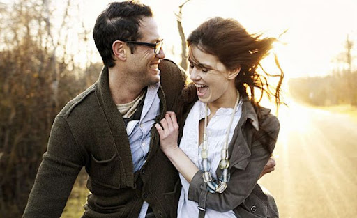 Impressing Guy The Most Practical Tips To Know Image