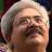jaideep khanduja avatar image