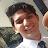leonardo zepeda avatar image