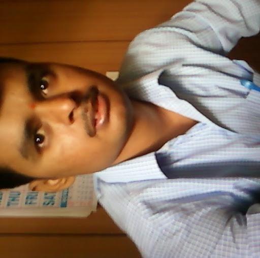 Milind Mahajan Photo 17