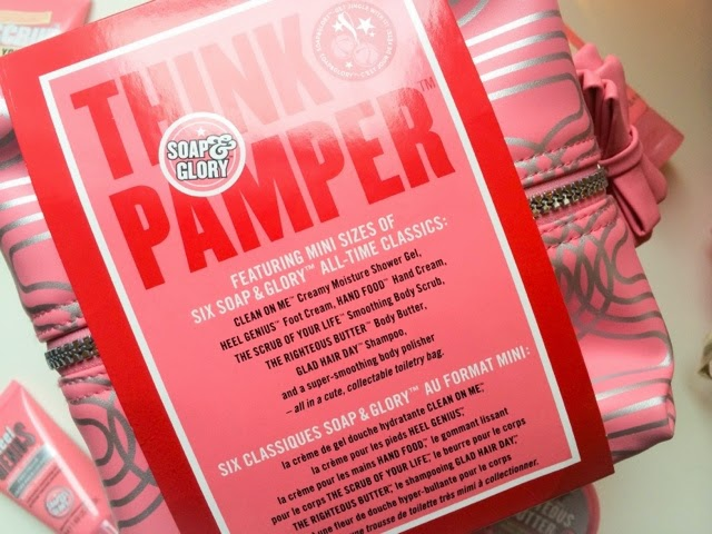 soap-and-glory-think-pamper-set