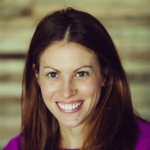 Melanie Hurley