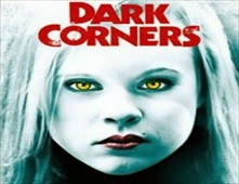 مشاهدة فيلم Dark Corners