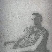 Charles Angaud
