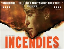 فيلم Incendies
