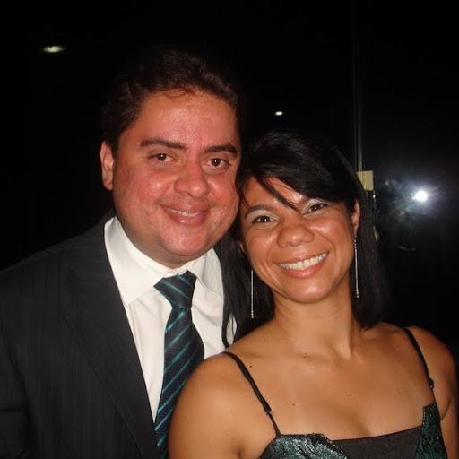 Henrique Albuquerque Photo 12