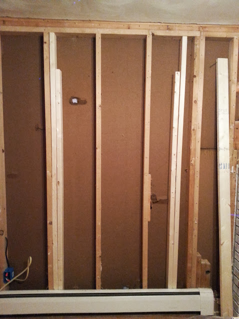 adding window to exterior wall community forums