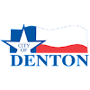 City of Denton